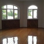Living-room of house for rent at Darhan area in Tashkent