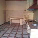 House for rent at Mirzo-Ulugbek district in Tashkent