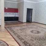 Kitchen of house for rent at Mirzo-Ulugbek district in Tashkent